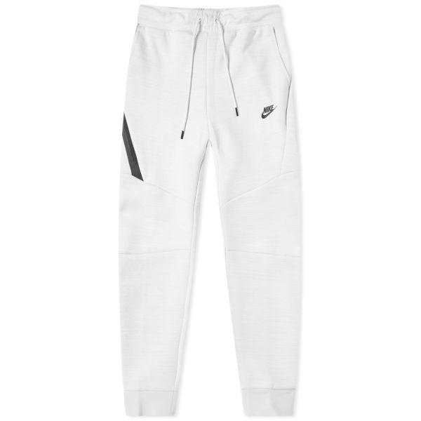 Nike Tech Fleece Heather Jogger Dark