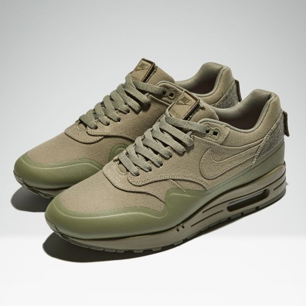 Nike Air Max 1 V SP 'Patch'