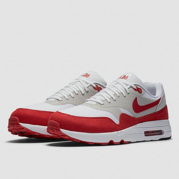 NIKE AIR MAX 1 ULTRA 2.0 LE RUNNING TRAINERS UK SIZE 3.5