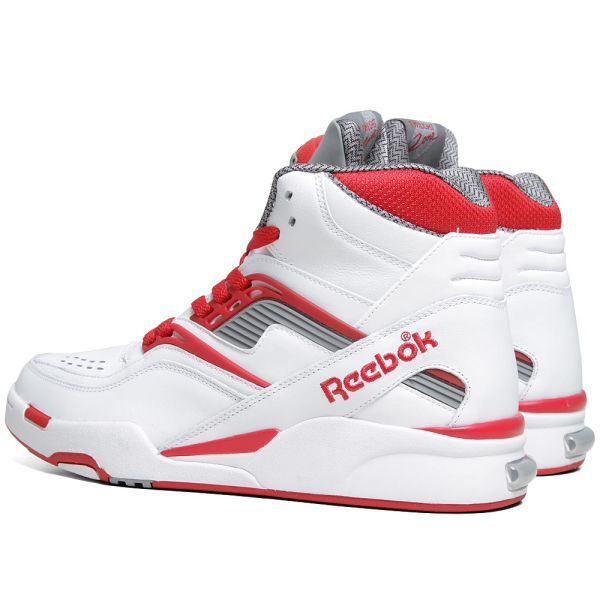 Reebok Twilight Zone Pump