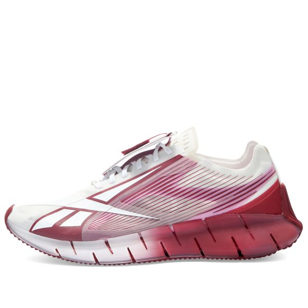 cottweiler reebok shoes