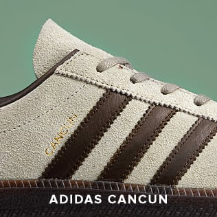Adidas Cancun